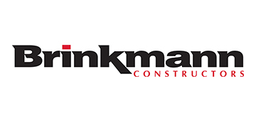 Brinkmann Construction Logo.