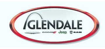 Glendale Dealership Logo.